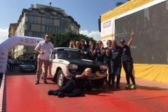 Dopo-cento-anni-una-Peugeot-vince-alla-Targa-Florio